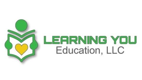 Learning You Education, LLC